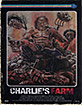 Charlie's Farm (Limited Hartbox Edition) Blu-ray