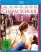 Charm School Blu-ray