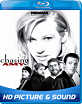 Chasing Amy (US Import) Blu-ray