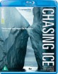 Chasing Ice (UK Import ohne dt. Ton) Blu-ray