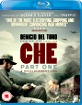 Che - Part 1: The Argentine (UK Import ohne dt. Ton) Blu-ray