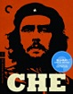Che - Part 1 & 2 - Criterion Collection (Region A - US Import ohne dt. Ton) Blu-ray