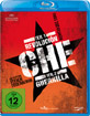 Che - Teil 1: Revolución + Teil 2: Guerrilla (Doppelset) Blu-ray