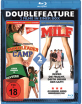 Cheerleader Camp + MILF (Doublefeature) Blu-ray