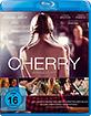 Cherry - Dunkle Geheimnisse Blu-ray