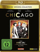 Chicago (2002) (Award Winning Collection) Blu-ray