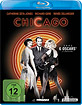Chicago (2002) Blu-ray