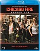 Chicago Fire: Season One (UK Import ohne dt. Ton) Blu-ray