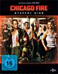 Chicago Fire: Staffel 1 Blu-ray