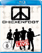 Chickenfoot-Live-from-Phoenix_klein.jpg