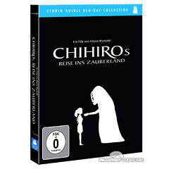 Chihiros-Reise-ins-Zauberland-Studio-Ghibli-DE.jpg