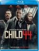 Child 44 (Region A - CA Import ohne dt. Ton) Blu-ray