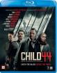 Child 44 (NO Import ohne dt. Ton) Blu-ray
