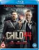 Child 44 (UK Import ohne dt. Ton) Blu-ray