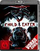 Child Eater Blu-ray