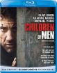 Children of Men (US Import) Blu-ray