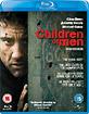 Children of Men (UK Import) Blu-ray