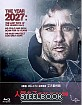Children of Men - Limited Edition Fullslip Steelbook (TW Import) Blu-ray
