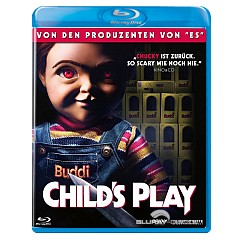 Childs-Play-2019-CH-Import.jpg