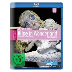 Chin-Alice-in-Wonderland-Freyer-DE.jpg