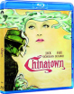 Chinatown (1974) (ES Import) Blu-ray