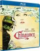 Chinatown (1974) (FR Import) Blu-ray
