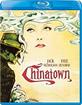 Chinatown (1974) (IT Import) Blu-ray