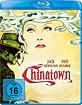 Chinatown (1974) Blu-ray