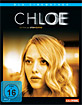 Chloe (Blu Cinemathek) Blu-ray