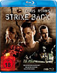 Chris Ryans STRIKE BACK Blu-ray