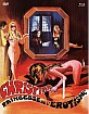 Christina - Princesse de L´Erotisme (Limited X-Rated Eurocult Collection #31) (Cover A) Blu-ray
