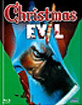 Christmas Evil (Limited Mediabook Edition) (Cover A) Blu-ray