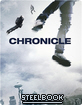 Chronicle - Extended Edition - Steelbook (Blu-ray + Digital Copy) (UK Import) Blu-ray