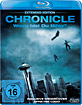 Chronicle - Wozu bist Du fähig? (Blu-ray + Digital Copy) Blu-ray