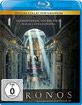 Chronos - Special Collector's Edition (IMAX) Blu-ray