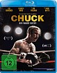 Chuck - Der wahre Rocky (Blu-ray + UV Copy) Blu-ray