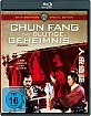 Chun Fang - Das blutige Geheimnis (Shaw Brothers Special Edition) Blu-ray