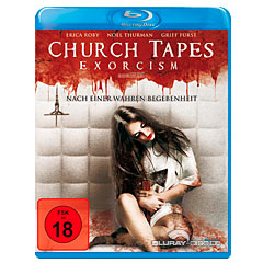 Church-Tapes-Exorcism-2-Neuauflage-DE.jpg