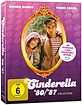 Cinderella '80/'87 Collection Blu-ray