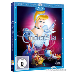 Cinderella-Diamond-Edition.jpg
