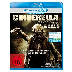 Cinderella-Playing-with-Dolls-3D-Blu-ray-3D-Neuauflage-DE.jpg