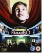 Cinema Paradiso - 25th Anniversary Remastered Edition Digipak (UK Import ohne dt. Ton)