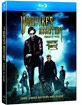 Cirque Du Freak: The Vampire's Assistant (US Import ohne dt. Ton) Blu-ray
