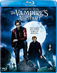 Cirque du Freak: The Vampire's Assistant (UK Import ohne dt. Ton) Blu-ray