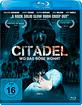 Citadel - Wo das Böse wohnt Blu-ray