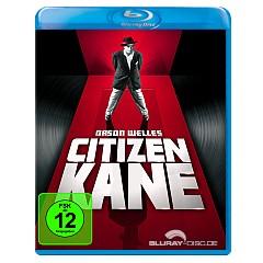 Citizen-Kane-1941-Ultimate-Collectors-Edition-DE.jpg