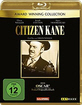 Citizen Kane (1941) (Award Winning Collection) Blu-ray