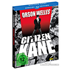 Citizen-Kane-Special-Edition-DE.jpg