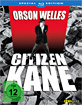 Citizen Kane (1941) (Special Edition) Blu-ray
