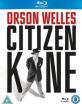 Citizen Kane (UK Import ohne dt. Ton) Blu-ray
